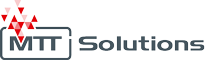 mtt Solutions Logo small